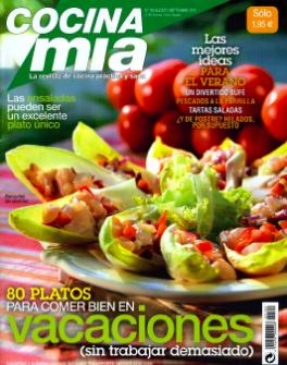 Prensa productos italianos cursos de cocina italiana en madrid comida italiana accadema - Curso de cocina italiana madrid ...