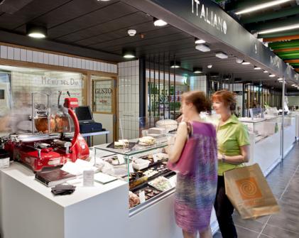 Noticias productos italianos - cursos de cocina italiana en Madrid ...