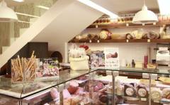 Accademia del gusto academia del gusto comida italiana en madrid cursos de cocina italiana - Curso de cocina italiana madrid ...